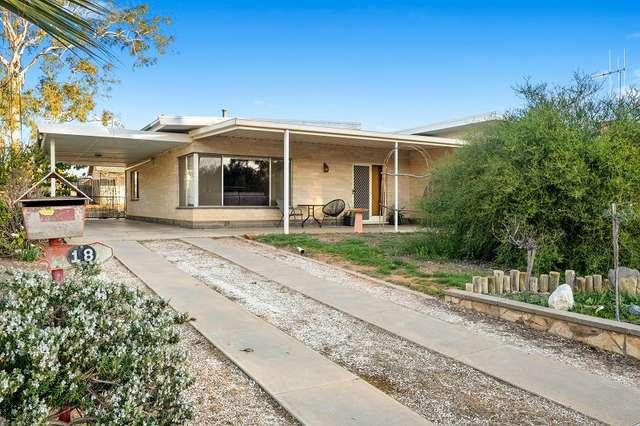 18 Nookamka Terrace, Barmera SA 5345