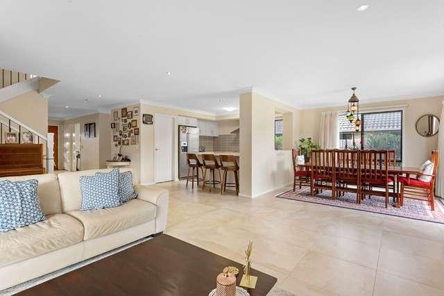 26 Waterhousia Place, Moggill QLD 4070