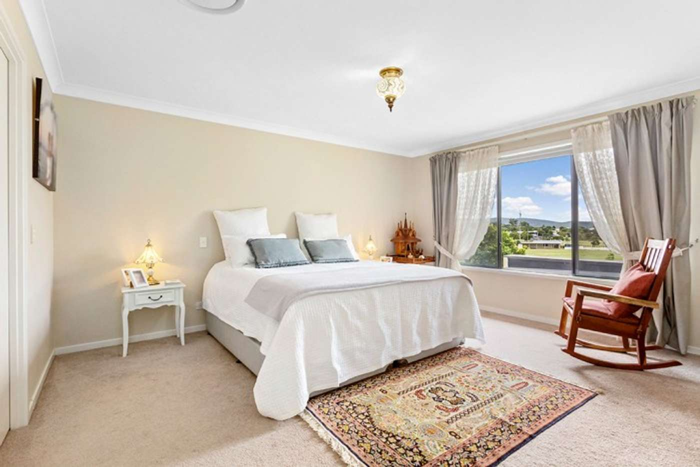 Seventh view of Homely house listing, 26 Waterhousia Place, Moggill QLD 4070