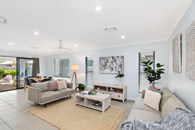 9 Sillago Street, Burdell QLD 4818