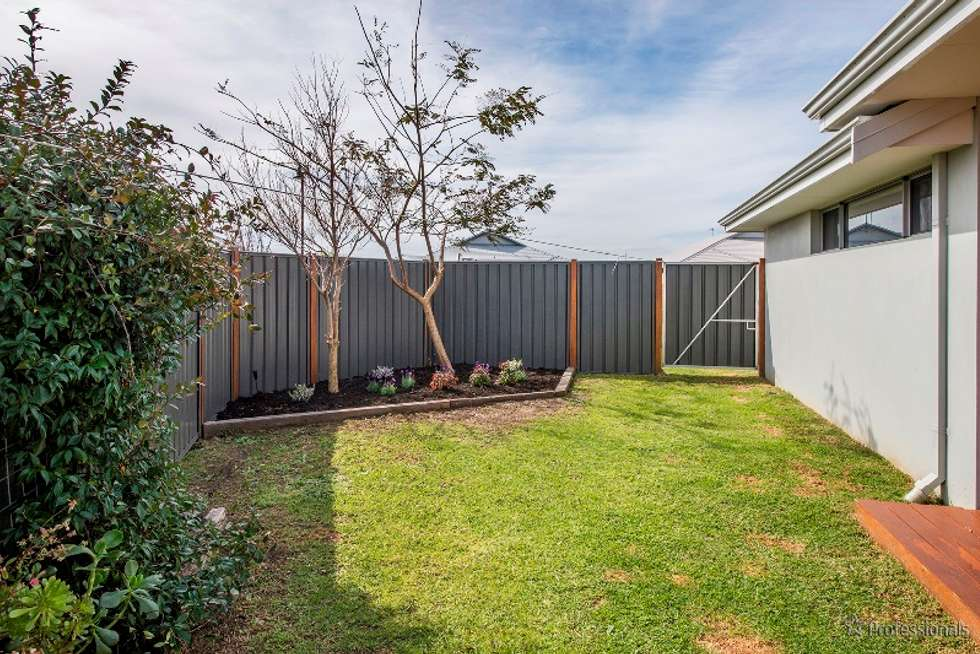 Third view of Homely house listing, 17 Monclair Circuit, Dunsborough WA 6281