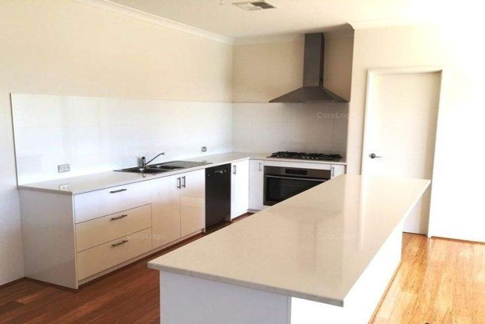 Fifth view of Homely house listing, 17 Monclair Circuit, Dunsborough WA 6281