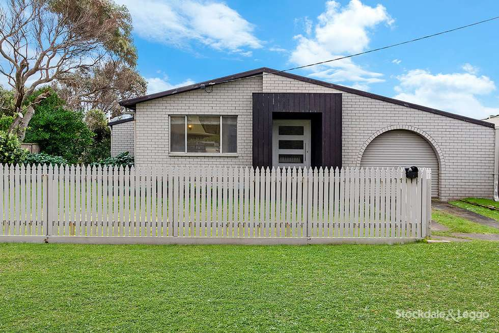 Second view of Homely house listing, 4 Reardon Street, Port Fairy VIC 3284
