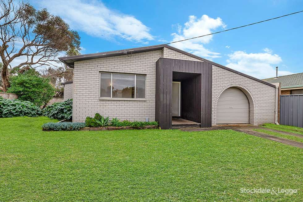 Third view of Homely house listing, 4 Reardon Street, Port Fairy VIC 3284