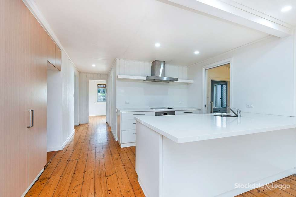 Fourth view of Homely house listing, 4 Reardon Street, Port Fairy VIC 3284