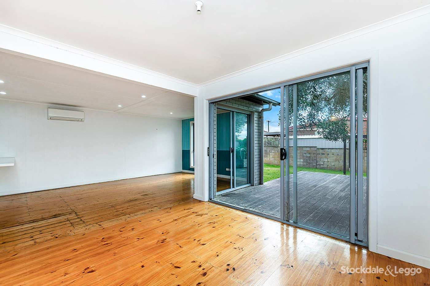Fifth view of Homely house listing, 4 Reardon Street, Port Fairy VIC 3284
