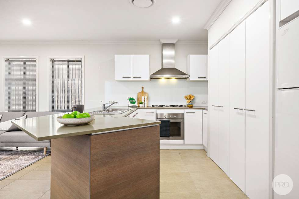Second view of Homely house listing, 26 Trinity Point Drive, Morisset Park NSW 2264