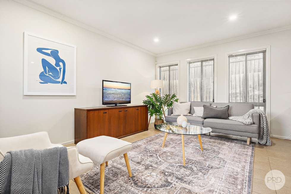 Fourth view of Homely house listing, 26 Trinity Point Drive, Morisset Park NSW 2264
