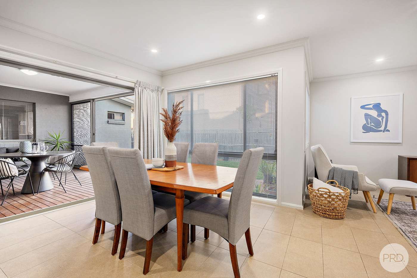 Fifth view of Homely house listing, 26 Trinity Point Drive, Morisset Park NSW 2264
