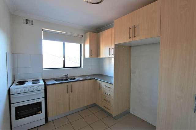Unit 9/38 Nagle Street, Liverpool NSW 2170