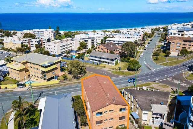 2/7 Moreton Parade, Kings Beach QLD 4551