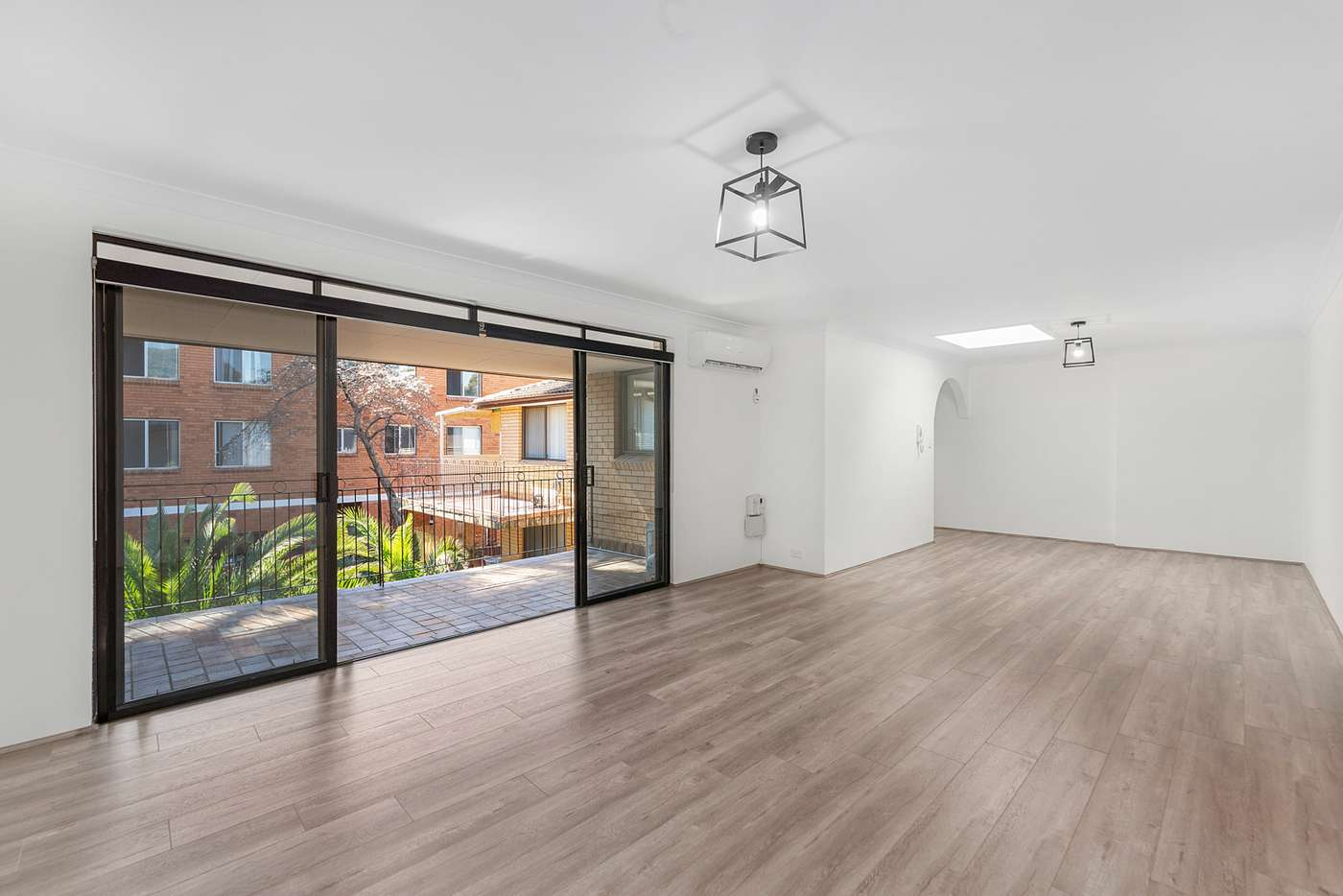 Main view of Homely unit listing, 10/47-49 Northumberland Road, Auburn NSW 2144