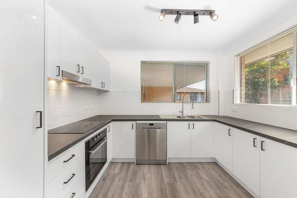 Third view of Homely unit listing, 10/47-49 Northumberland Road, Auburn NSW 2144