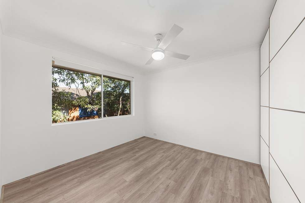 Fourth view of Homely unit listing, 10/47-49 Northumberland Road, Auburn NSW 2144