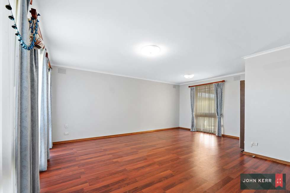 Third view of Homely house listing, 1 Crowe Court, Newborough VIC 3825