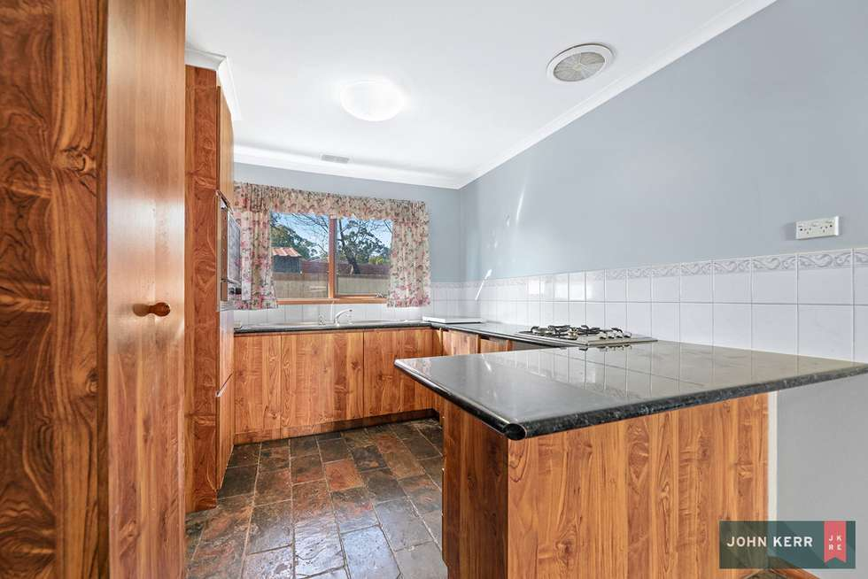 Fourth view of Homely house listing, 1 Crowe Court, Newborough VIC 3825
