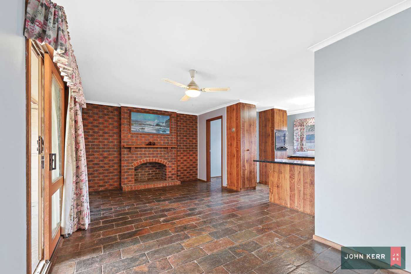 Sixth view of Homely house listing, 1 Crowe Court, Newborough VIC 3825