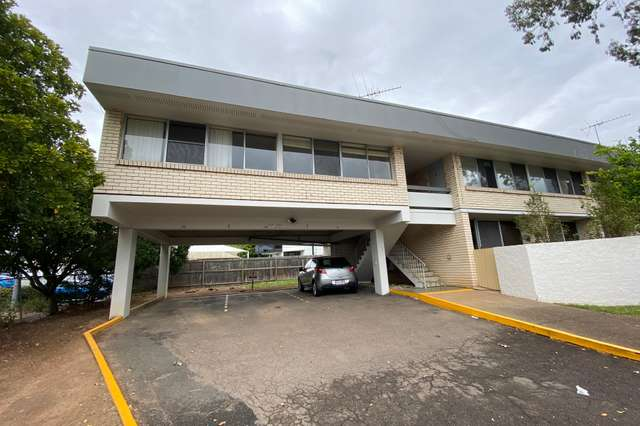 3/183 Nursery Road, Holland Park QLD 4121