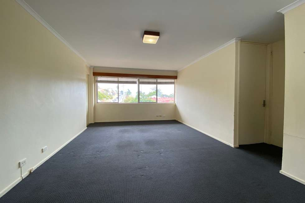 Second view of Homely unit listing, 3/183 Nursery Road, Holland Park QLD 4121
