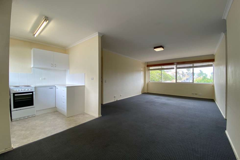 Third view of Homely unit listing, 3/183 Nursery Road, Holland Park QLD 4121
