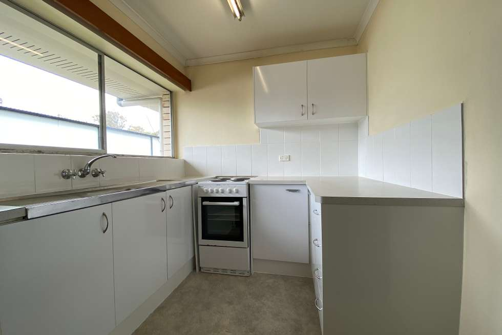 Fourth view of Homely unit listing, 3/183 Nursery Road, Holland Park QLD 4121
