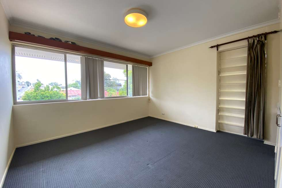 Fifth view of Homely unit listing, 3/183 Nursery Road, Holland Park QLD 4121
