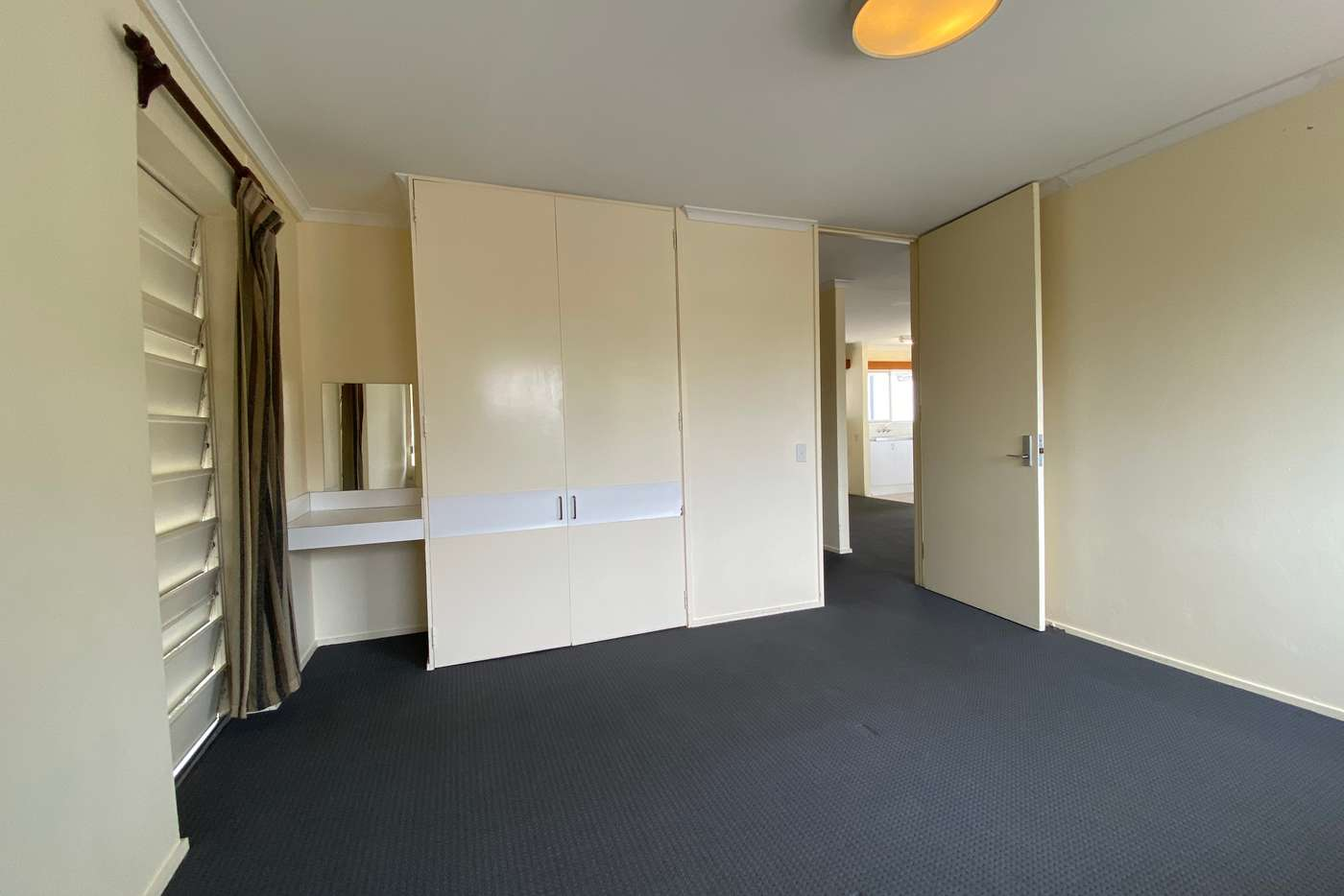 Sixth view of Homely unit listing, 3/183 Nursery Road, Holland Park QLD 4121