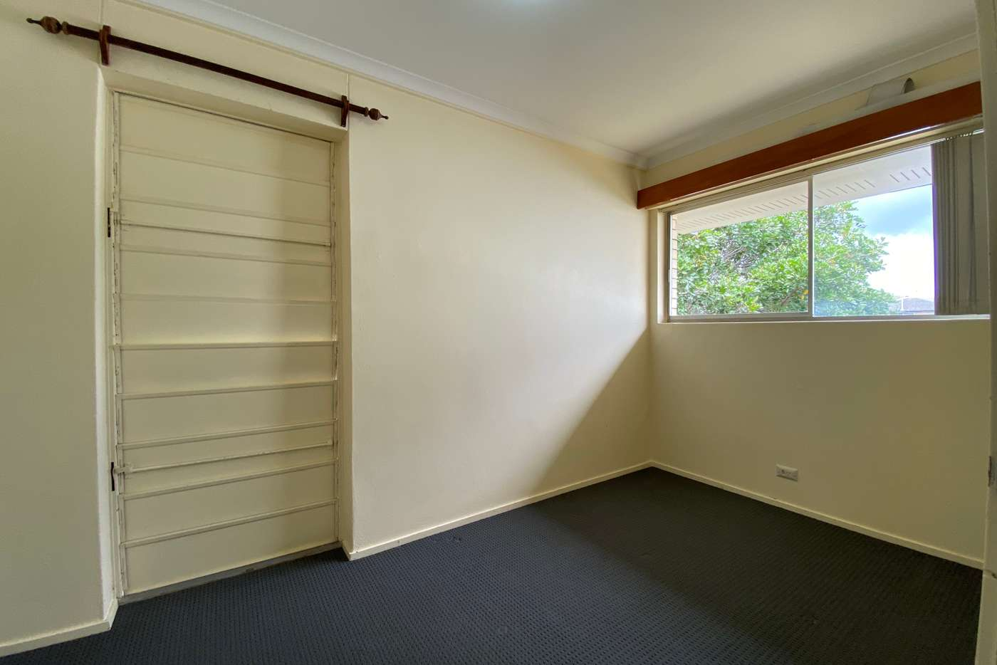 Seventh view of Homely unit listing, 3/183 Nursery Road, Holland Park QLD 4121