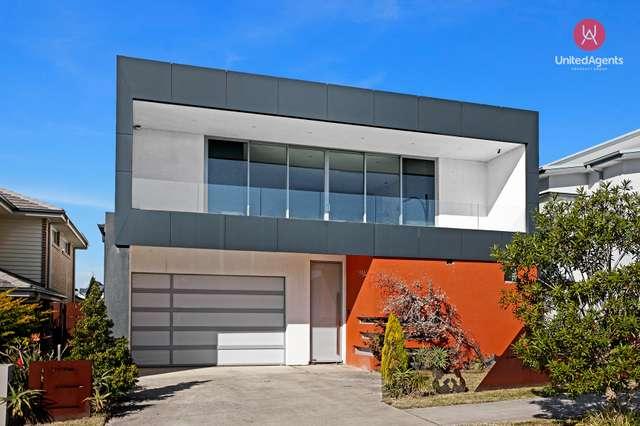 18 Corduroy Road, Elizabeth Hills NSW 2171