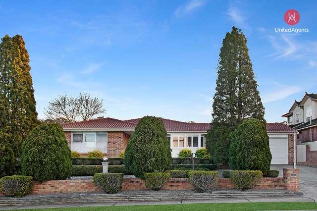 11 Falmer Street, Abbotsbury NSW 2176
