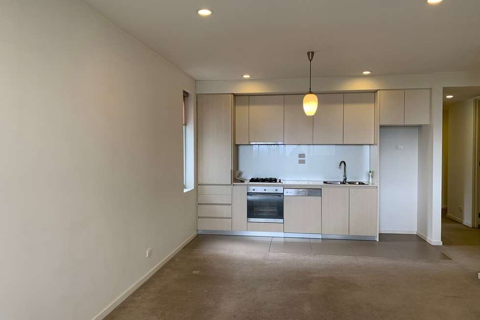 Second view of Homely apartment listing, 104/18 Berkeley Street, Doncaster VIC 3108