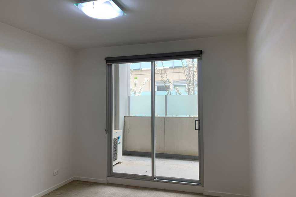 Fifth view of Homely apartment listing, 104/18 Berkeley Street, Doncaster VIC 3108