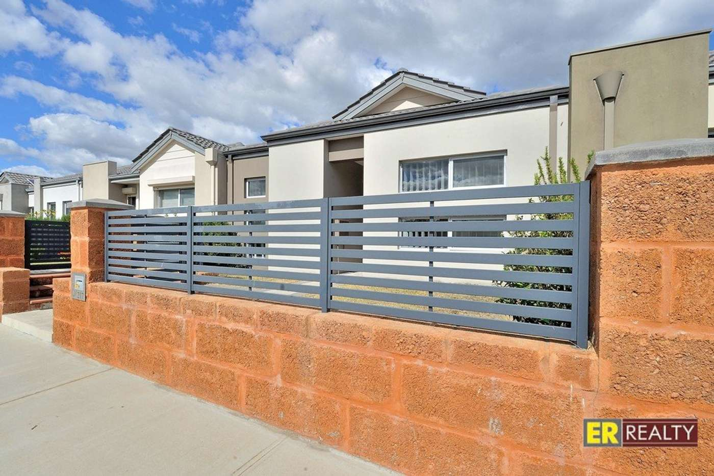 Main view of Homely house listing, 217 Suffolk Street, Caversham WA 6055