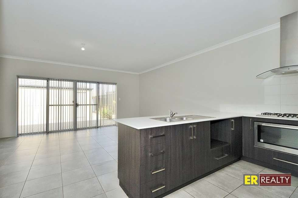 Fourth view of Homely house listing, 217 Suffolk Street, Caversham WA 6055