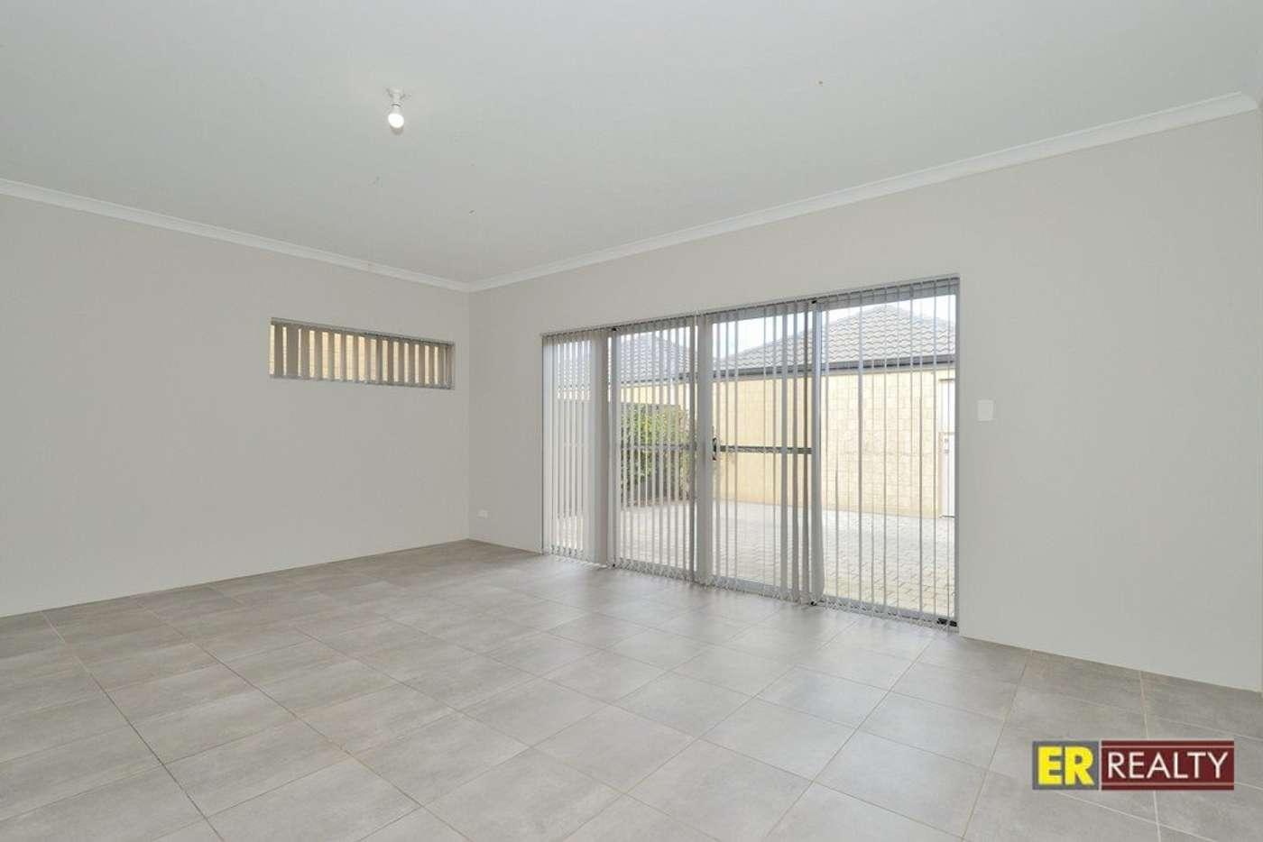 Sixth view of Homely house listing, 217 Suffolk Street, Caversham WA 6055