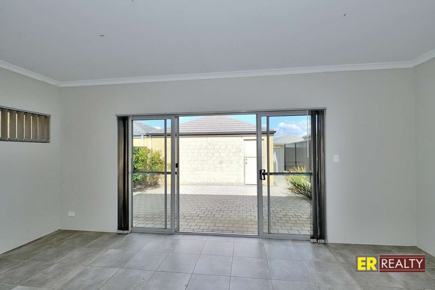 Seventh view of Homely house listing, 217 Suffolk Street, Caversham WA 6055