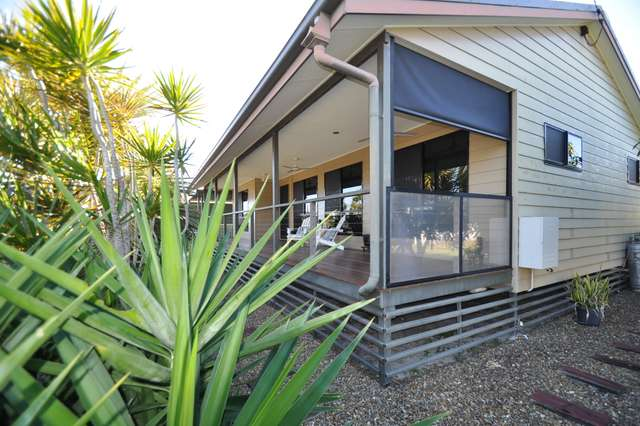 5 Worthington, Turkey Beach QLD 4678