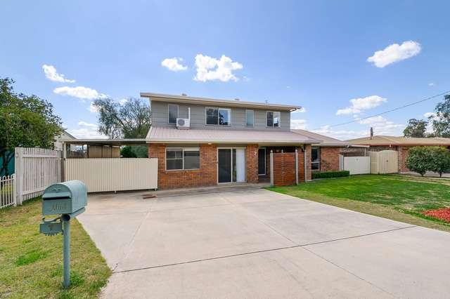 7 Willi Street, Warwick QLD 4370