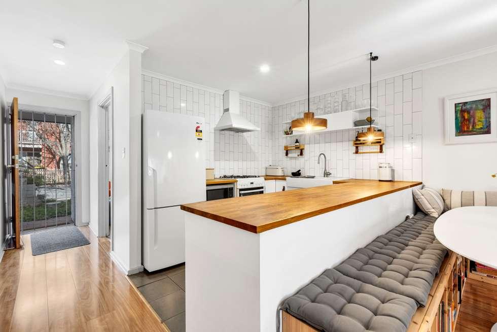 Third view of Homely house listing, 4 Borroughs Street, Ridleyton SA 5008