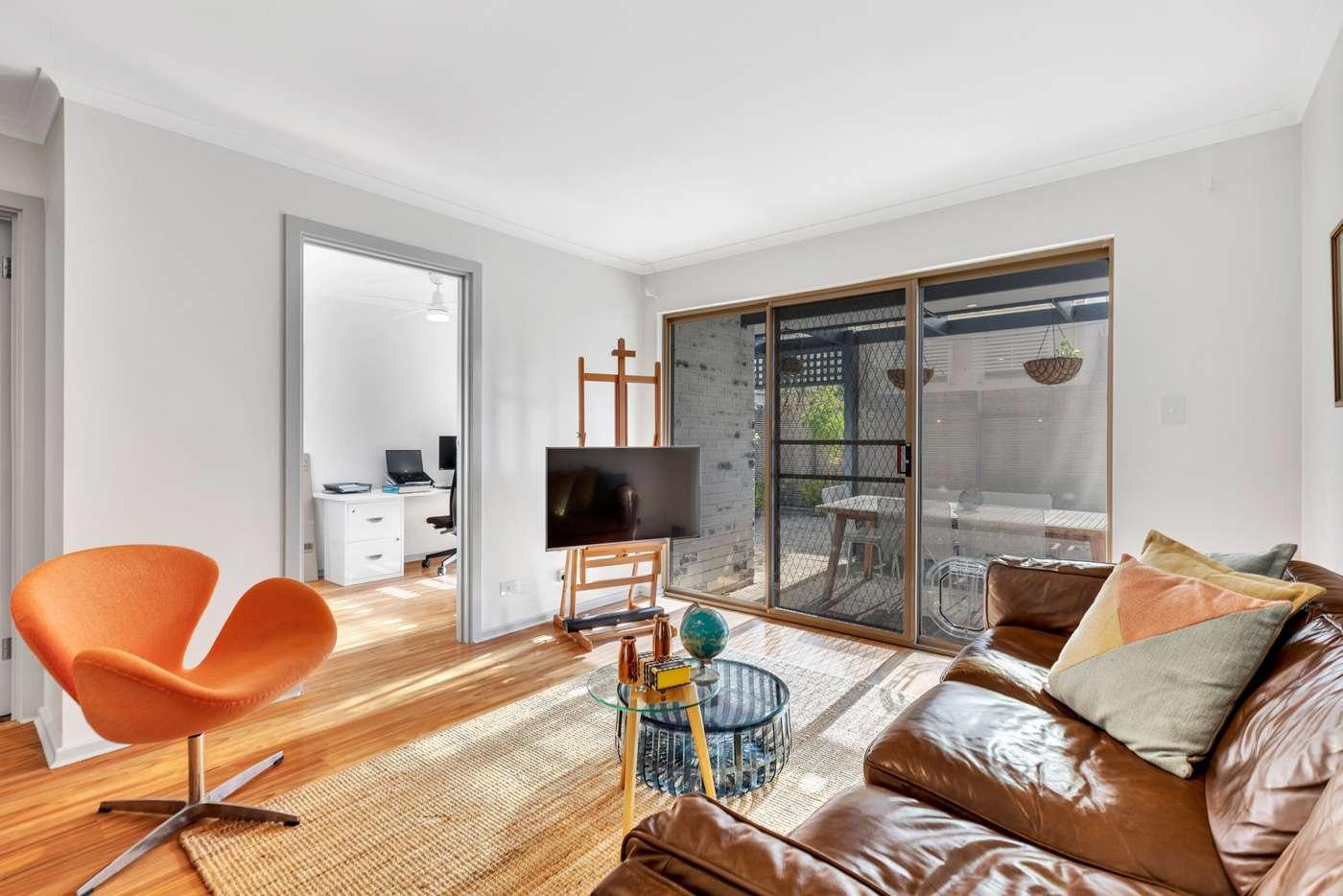 Sixth view of Homely house listing, 4 Borroughs Street, Ridleyton SA 5008