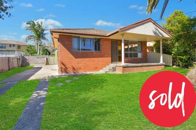 862 Ocean Drive, Bonny Hills NSW 2445