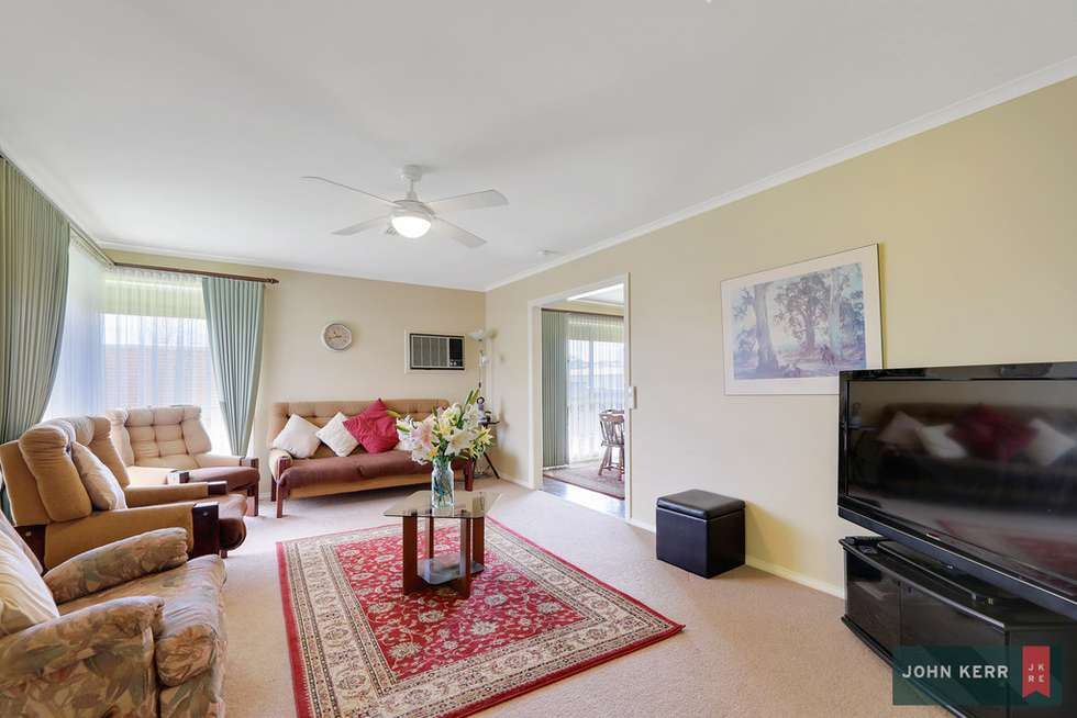 Second view of Homely house listing, 44 Newark Avenue, Newborough VIC 3825