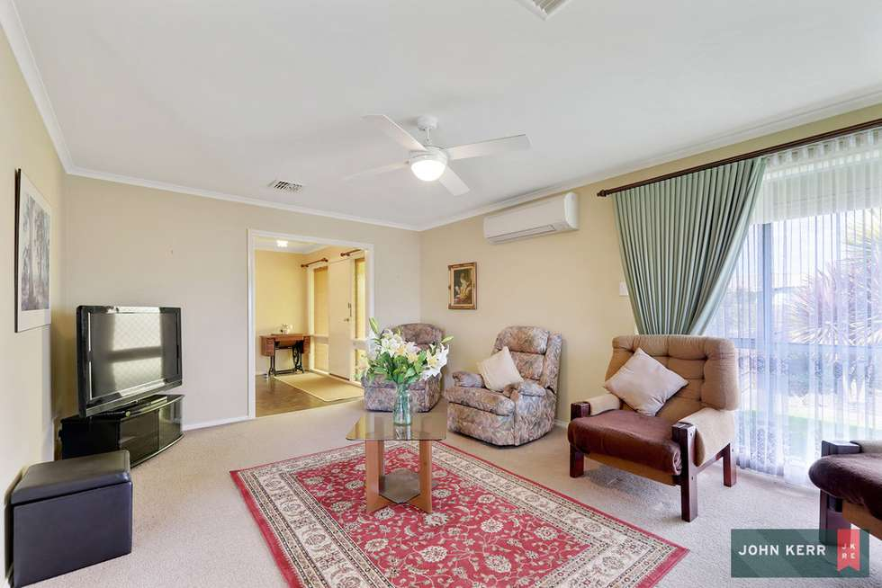 Third view of Homely house listing, 44 Newark Avenue, Newborough VIC 3825