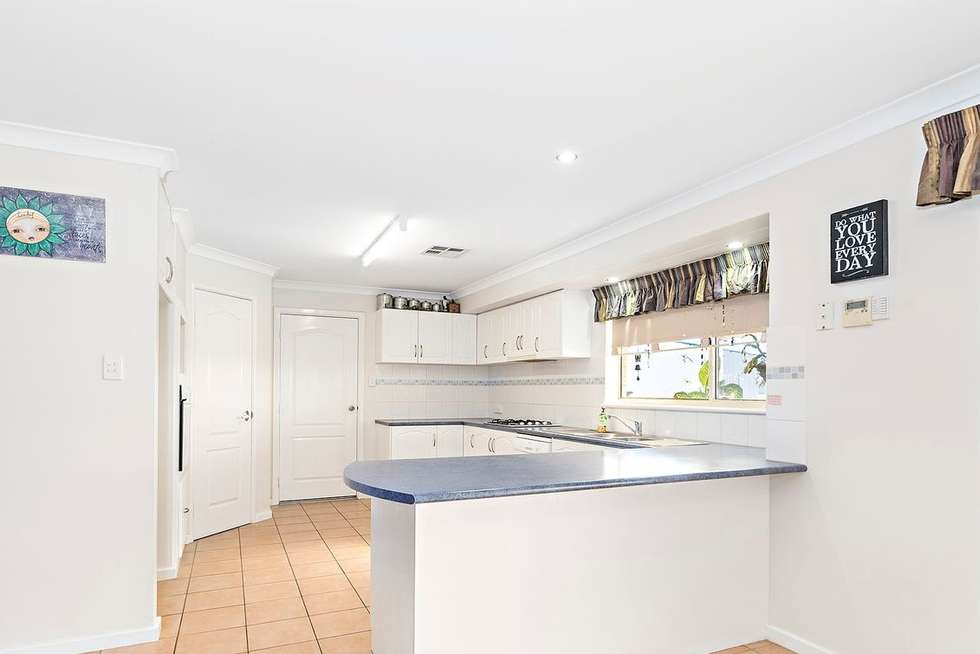 Third view of Homely house listing, 11 Casuarina Close, Strathalbyn WA 6530