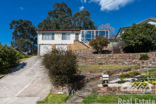 9 CRESSINGTON WAY, Wallsend NSW 2287