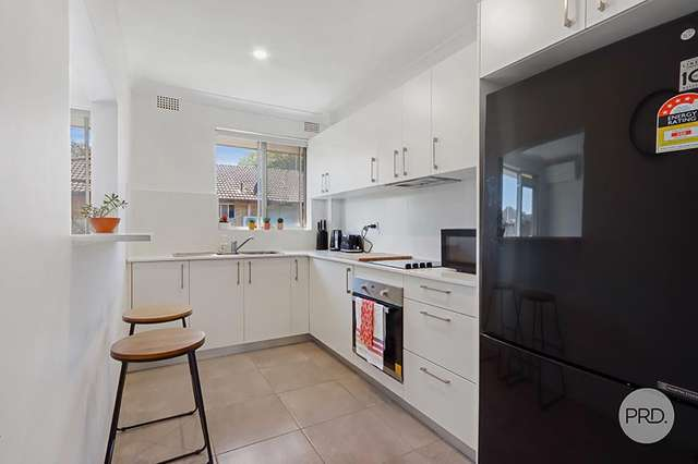 9/10 Oxford Street, Mortdale NSW 2223