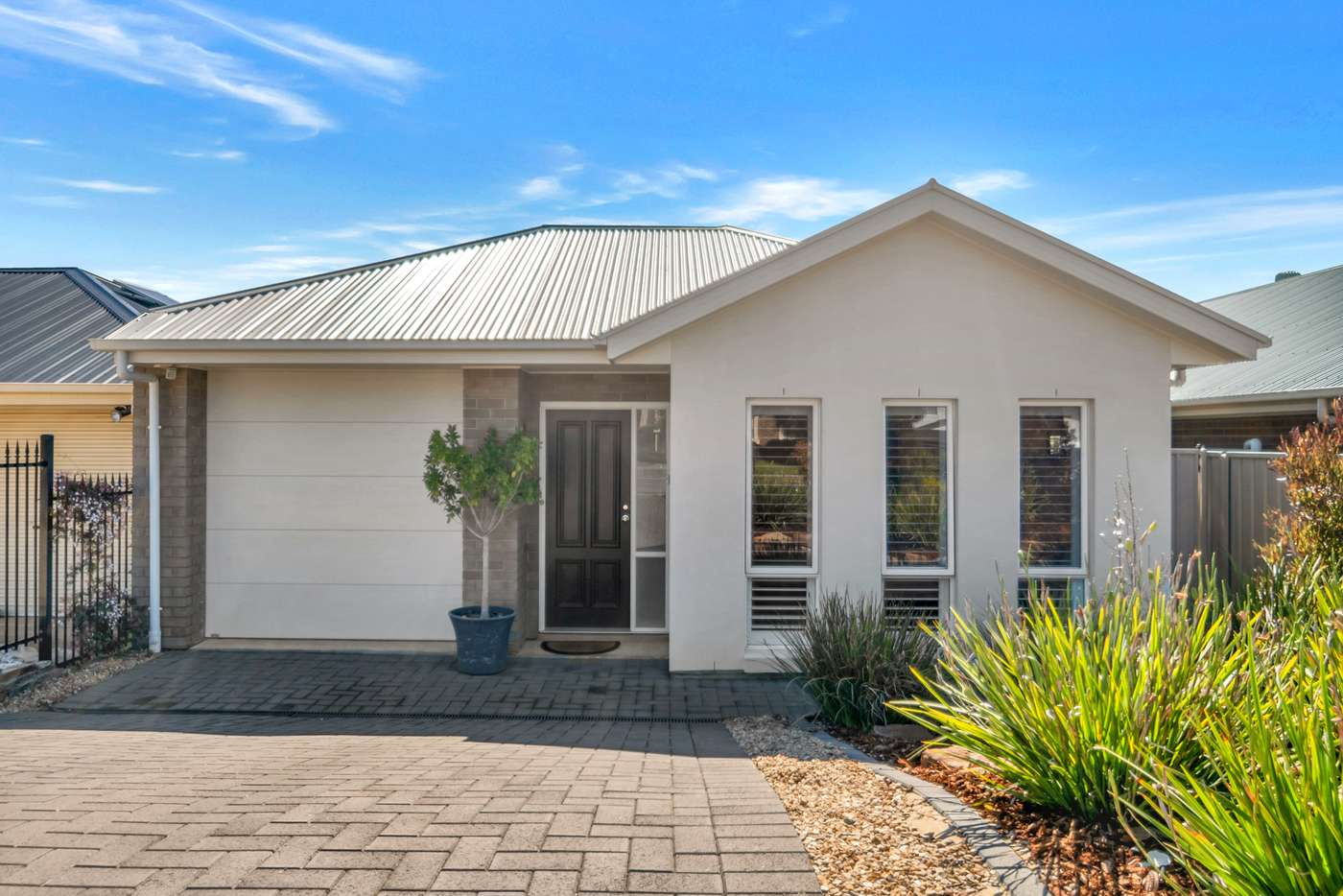 Main view of Homely house listing, 84 Marston Drive, Morphett Vale SA 5162