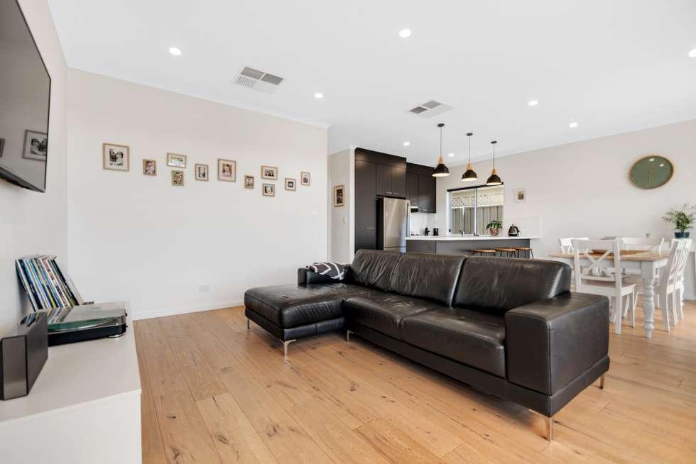 Third view of Homely house listing, 84 Marston Drive, Morphett Vale SA 5162