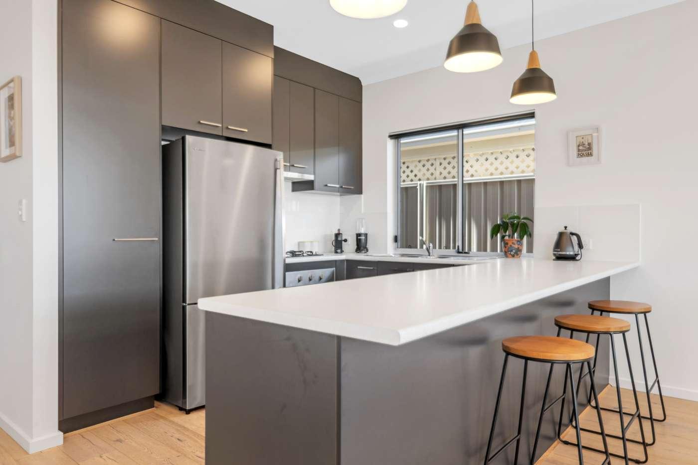 Sixth view of Homely house listing, 84 Marston Drive, Morphett Vale SA 5162
