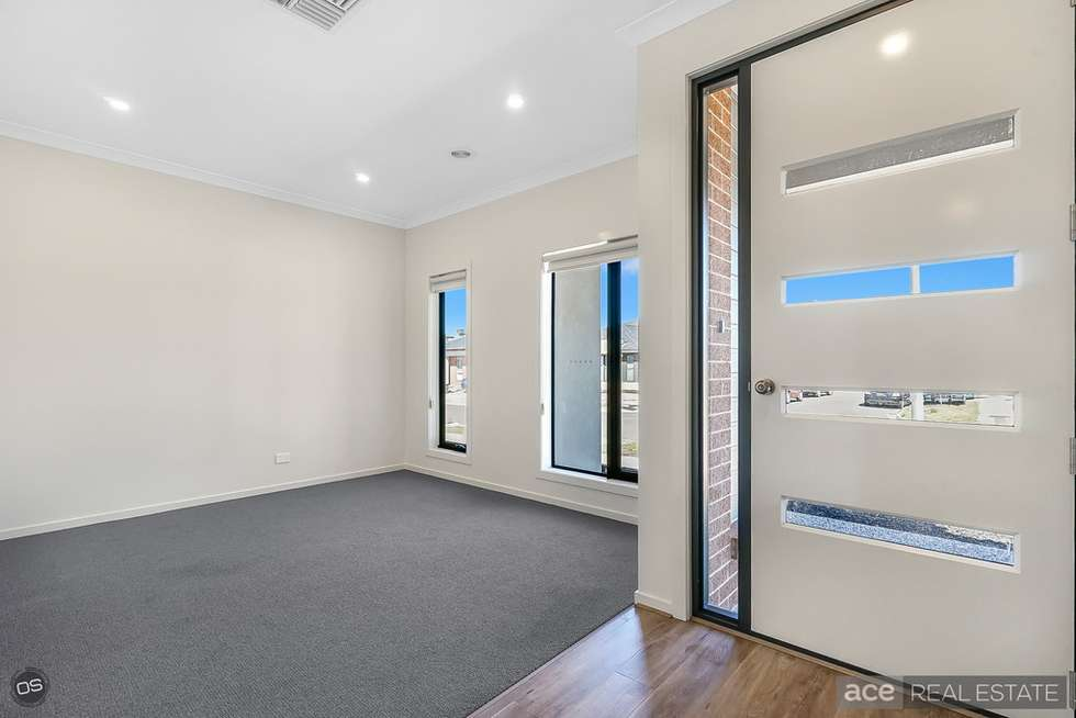 Third view of Homely house listing, 7 Vermont Road, Wyndham Vale VIC 3024